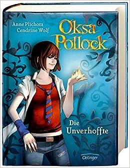 Oksa Pollock 51B2SJMZw8L._SX258_BO1,204,203,200_
