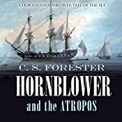 Hornblower and the Atropos | C.S. Forester