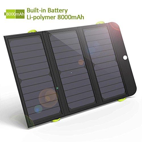 Solar Panel Travel - 9