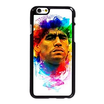 coque iphone 6 maradona