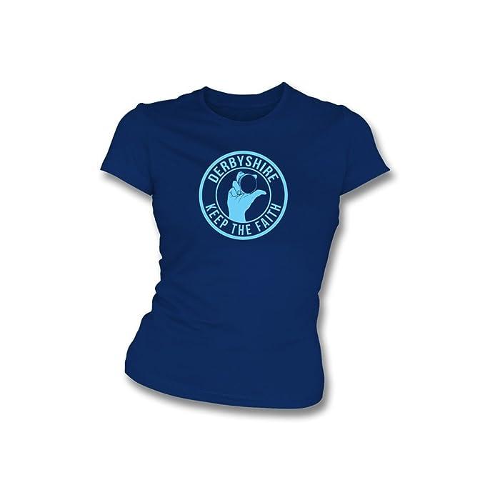 TshirtGrill Felsen heraus mit T-Shirt der Sim-Sitz Ihres Hahn-heraus  Mädchens, Farbe- Kelly-Grün: Amazon.de: Sport & Freizeit