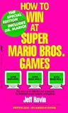 How to Win at Super Mario Bros. Games