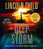 Deep Storm: A Novel