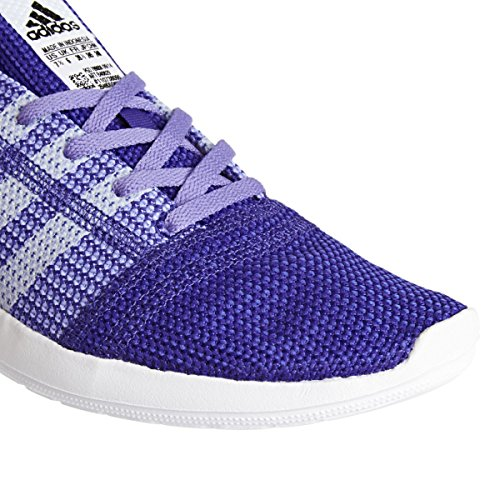 Taille Chaussures Femmes: 36 2 /