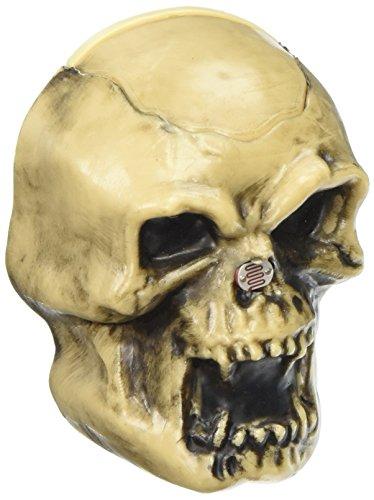 Halloween Hidden Screamers Screaming Noise Sound Makers Decor Decoration -
