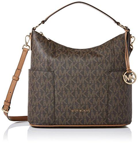 Michael Kors Shoulder Handbags - 6