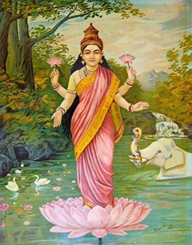 lakshmi pictures - 1