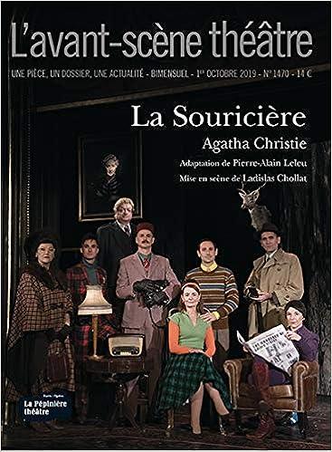 SOURICIERE GRATUIT JEUX LA TÉLÉCHARGER