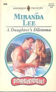 Charlotte Lamb Books | List of books by author Charlotte Lamb