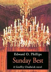 edward o phillips
