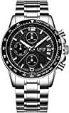 Dress Watches For Men - Best Reviews Guide