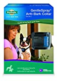 PetSafe Gentle Spray Bark Collar for