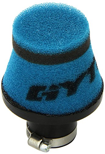 00 GYTR High Flow Air Filter for Yamaha TT-R50E ()