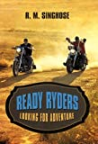 Ready Ryders, R. M. Singhose, 1462040578