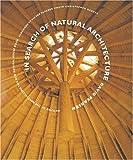 In Search of Natural Architecture, David Pearson, 0789208555
