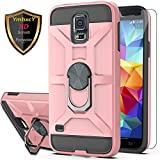 Galaxy S5 Case,Galaxy S5 Phone Case with HD