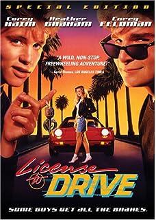 lucas 1986 full movie download