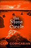 The Stone Circle by Gary Goshgarian front cover