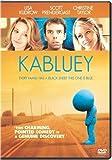 Kabluey poster thumbnail