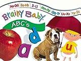 ABC's, Edith Reynolds, 1593945531