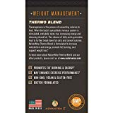 NatureWise-Thermo-Blend-NEW-Advanced-Formula-Thermogenic-Fat-Burner-for-Weight-Loss-and-Natural-Energy-120-count