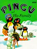 Pingu and His Family
