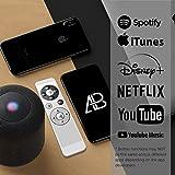 TNP Bluetooth Multi-Media Wireless Remote