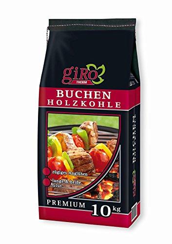 20kg-2x10kg-giRo-Buchengrillkohle-Holzkohle-Buche-Grillkohle-Buchengrillholzkohle-Premium-20-Stck-Anznder