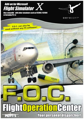 flight-operation-centre-pc-uk