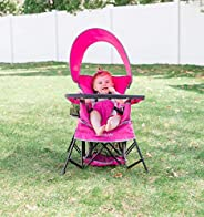 Baby Delight Go with Me Chair