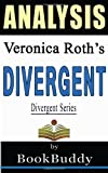 Divergent, Bookbuddy, 1494784688