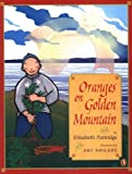 img - for Oranges on Golden Mountain book / textbook / text book