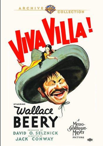 Viva Villa! ()