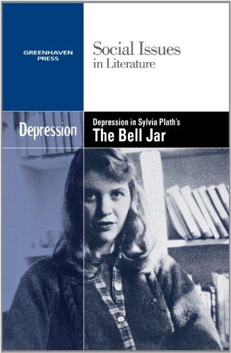 The Bell Jar Sylvia Plath Ebook