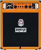 "Orange OB1-300 - 300W 1x15\"" Bass Combo Amp - Orange"