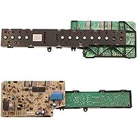 Maytag Dishwasher Control Board 99002824