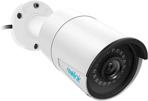 Reolink 4MP PoE IP Camera