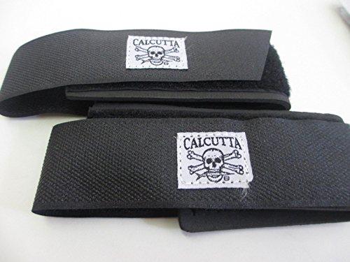 Calcutta CRS-L Soft Tackle Boxes & Pouches (Crsls)