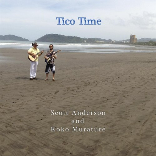 Tico Time - Tico Times The