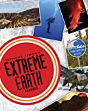 Seymour Simon's Extreme Earth Records, Seymour Simon, 1452107858