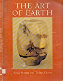 img - for Art of Earth: An Anthology book / textbook / text book