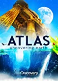Atlas - Uncovering Earth