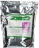 PetAg Multi Milk Replacer, 42/25, 5-Pound