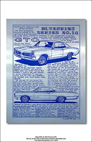 pontiac 1966 - 4