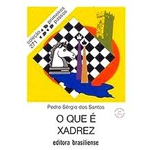 O que é xadrez (Primeiros Passos)