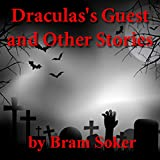 Bargain Audio Book - Dracula s Guest and Other Stories