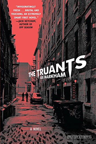 Image of The Truants