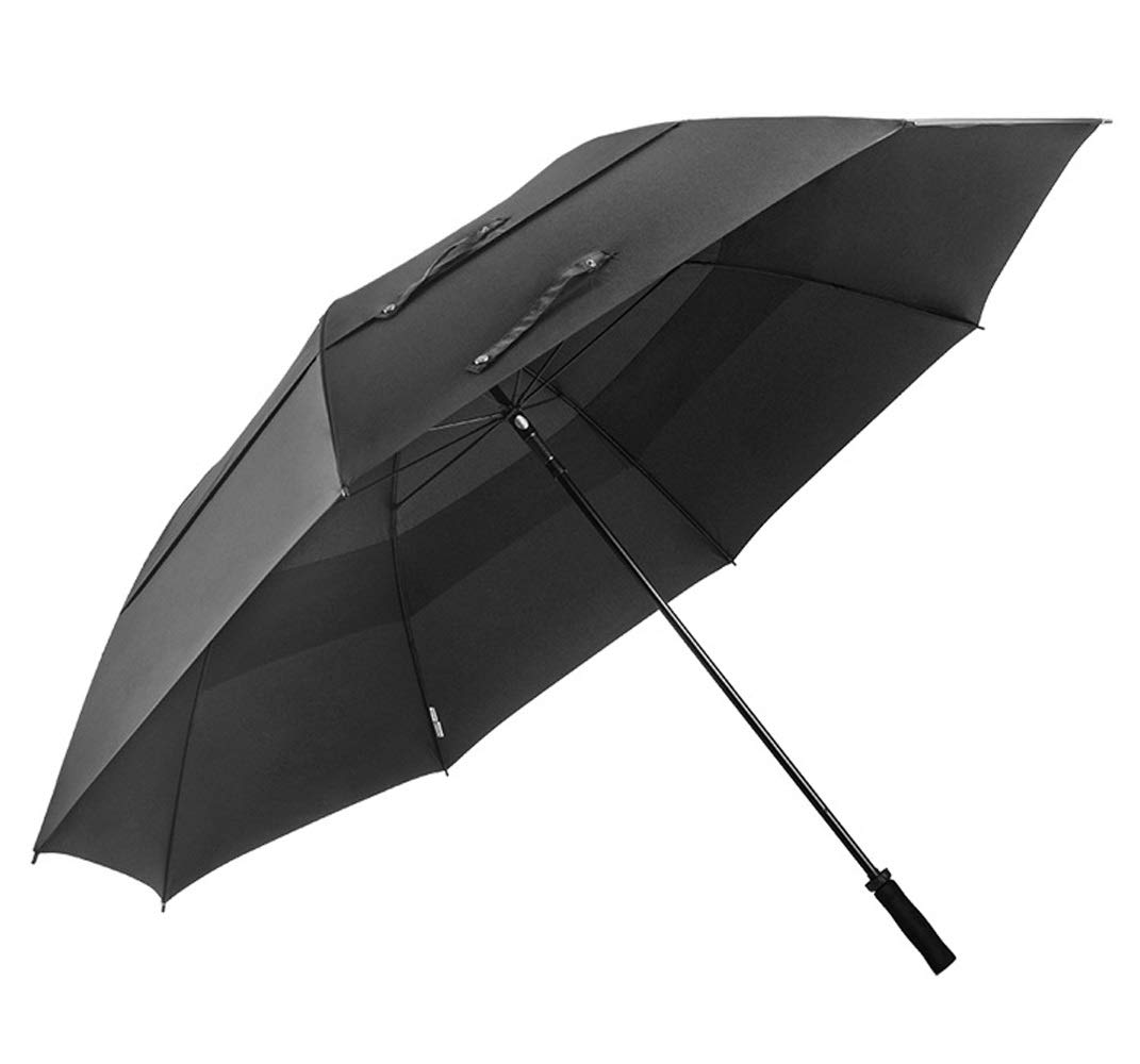 063e9f2554a7 Amazon.com : CKX Umbrella - Parasol Oversized Double Folding Sun ...