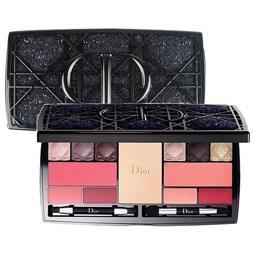 Dior ディオール ウルトラ ディオール ファッション カラーパレット 並行輸入品 B077P4YLLV