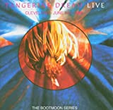 Tangerine Dream Live Cleveland 1986